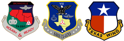 Brownsville Composite Squadron